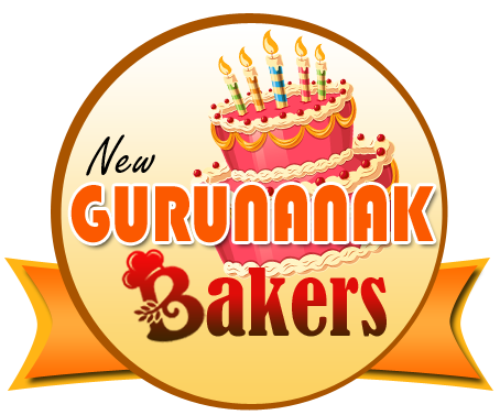 New Gurunanak Bakers